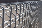 Abergowrie Commercial fencing suppliers 3