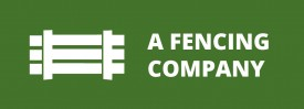 Fencing Abergowrie - Fencing Companies