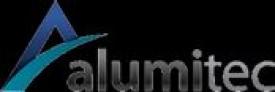 Fencing Abergowrie - Alumitec