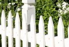 Abergowrie Decorative fencing 19