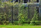 Abergowrie Industrial fencing 15