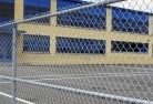 Abergowrie Industrial fencing 6