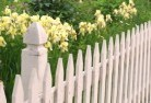 Abergowrie Picket fencing 2,jpg