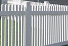 Abergowrie Picket fencing 3,jpg