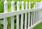 Abergowrie Picket fencing 4,jpg