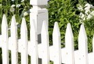 Abergowrie Picket fencing 5,jpg