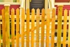 Abergowrie Picket fencing 8,jpg