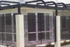 Abergowrie Privacy fencing 10