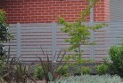 Abergowrie Privacy fencing 13