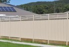 Abergowrie Privacy fencing 36