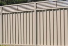 Abergowrie Privacy fencing 43