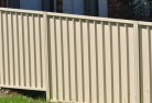 Abergowrie Privacy fencing 44
