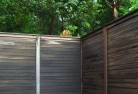 Abergowrie Privacy fencing 4