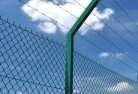 Abergowrie Security fencing 23
