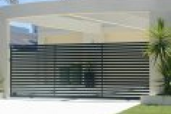 Pool Fencing Privacy screens 720 480
